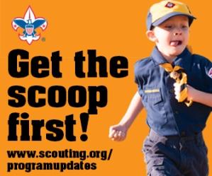 program-scoop