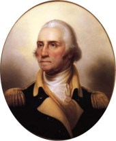 George-Washington-facts-george-washington