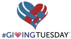 Giving-Tuesday-Logo-