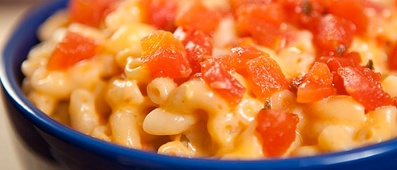 Mac-Cheese-with-Tomatoes11