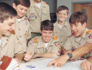 Varsity-Scout-Planning-e1423765787750