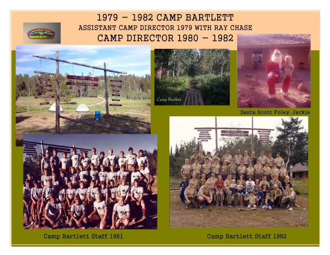 SLIDE 41 CAMP BARTLETT_Page_1
