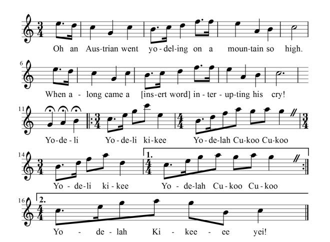 austrian-yodeler-song