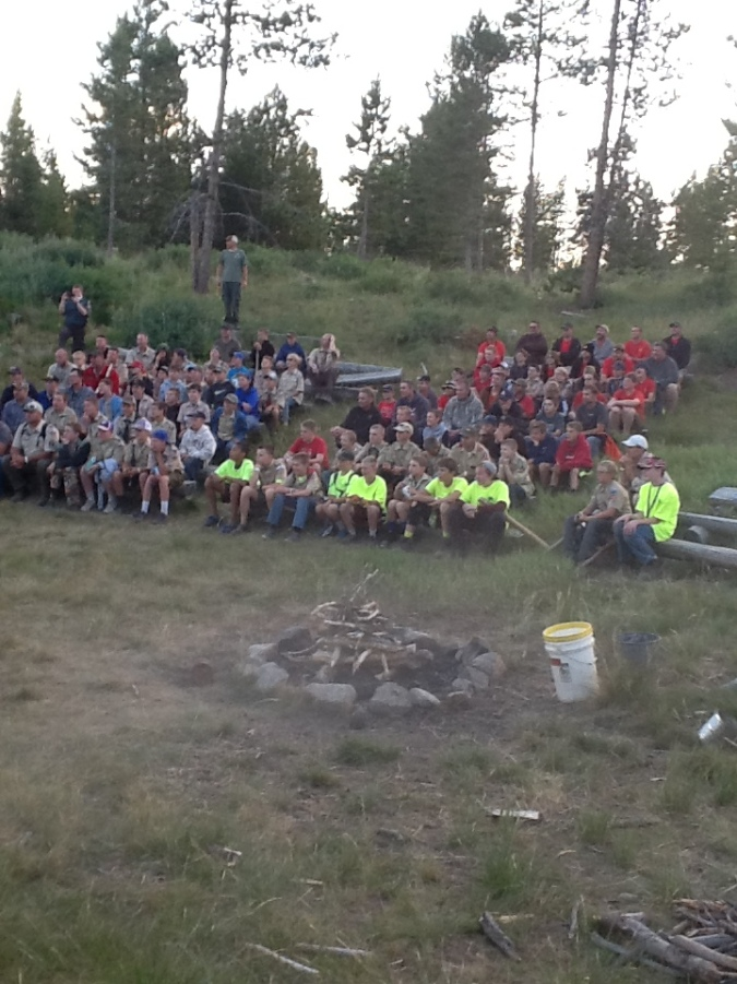 campfire-program-with-scouts