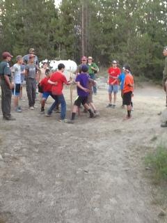 campwide-games-standing-sticks-week-6-2