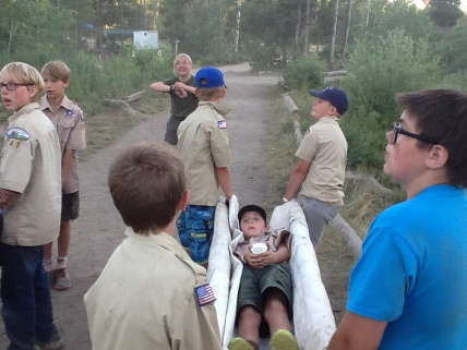campwide-games-stretcher-race-3