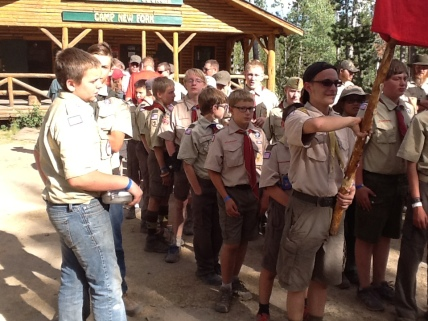 flag-ceremony-troop-in-full-uniform-2