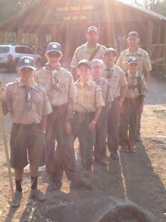 flag-ceremony-troop-in-full-uniform-sm-jeff-fabulous