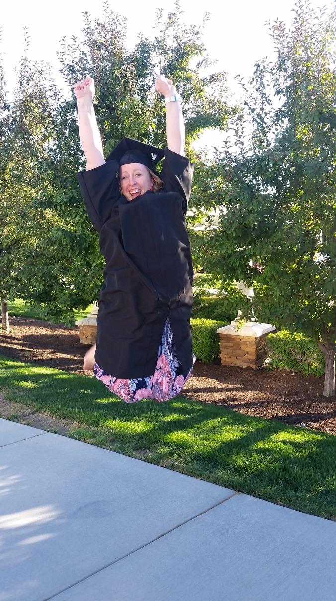jackie-as-graduate