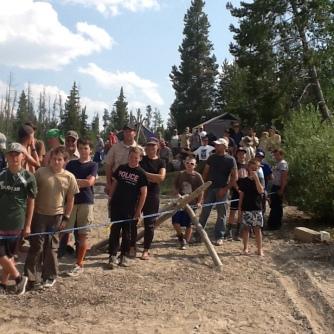 scoutmaster-splash-6th-week-fan-club