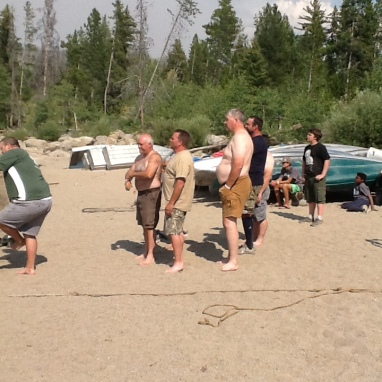 scoutmaster-splash-6th-week-line-up