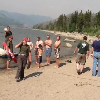 scoutmaster-splash-6th-week-men-and-staff