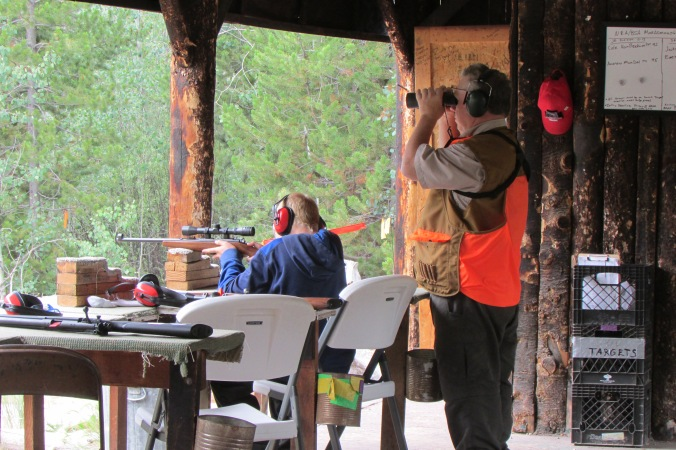 shooting-range-2-great-with-bruce