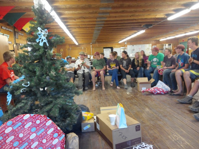 staff-christmas-in-july-2