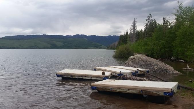 waterfront-lake-and-docks