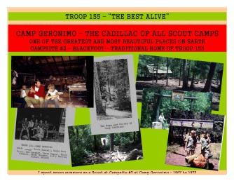 slide-11-slide-show_page_013