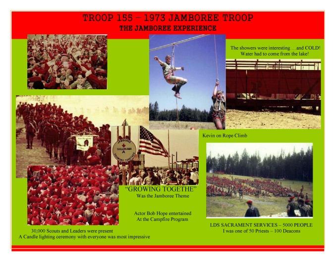 slide-24-slide-show_page_026