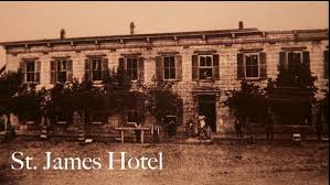 philmont-st-james-hotel