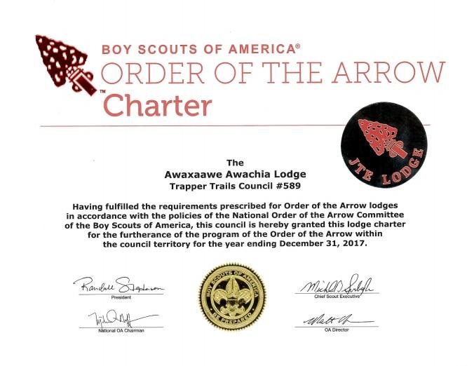 2017-lodge-charter