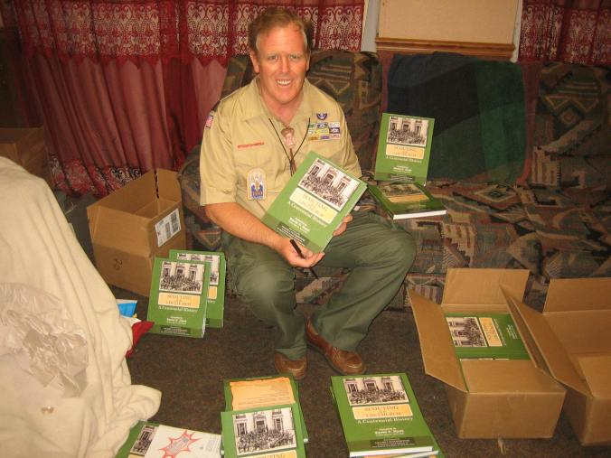 kevin-and-scouting-lds-books-080813