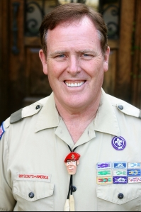 Boy Scouting | The Scouting Trail
