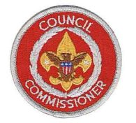 tg-09-councilcommissioner-300x271