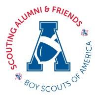 Scouting-Alumni-Friends-logo