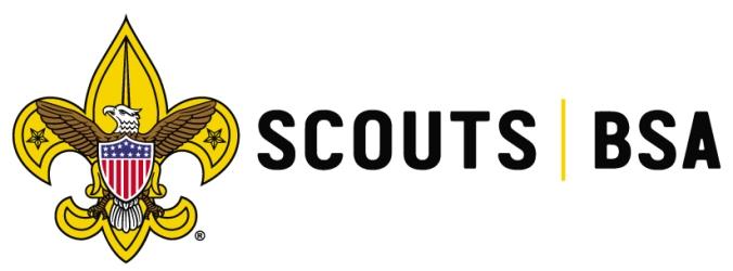 Scouts-BSA-Logo-Horizontal
