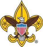 boy-scout-logo