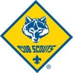cub-scout-logo