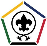 wood badge logo updated-300px